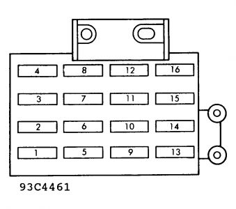 1991 dodge shadow fuse box diagram - wiring diagram fold-data-b -  fold-data-b.disnar.it  disnar.it