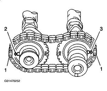http://www.2carpros.com/forum/automotive_pictures/261618_Graphic_241.jpg