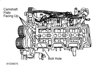 Oil Filter Location 2000 Honda Accord likewise Wiring And Connectors Locations Of Honda Accord Air Conditioning System 94 07 in addition Nissan A C  pressor Switch Wiring Diagram moreover 2004honda Pilot Fuse Box furthermore Honda Cr V Ac Fuse. on 2010 honda cr v air conditioning wiring diagram