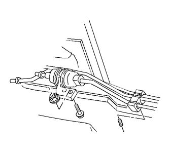 2005 Chevy Venture Fuse Box Location Wiring Diagram General A General A Emilia Fise It
