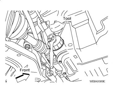Nissan Frontier Fuel Filter Location 2005 on wiring diagram for nissan x trail