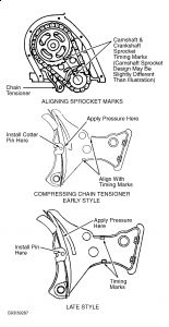 Ls1 Engine Diagram additionally Thermostat Location 08 Uplander besides Chevy Traverse Engine Diagram furthermore 2013 Buick Lacrosse Battery Location as well 97 Buick Park Serpentine Belt Diagram. on chevrolet cruze water pump location