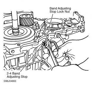 https://www.2carpros.com/forum/automotive_pictures/261618_Graphic_411.jpg
