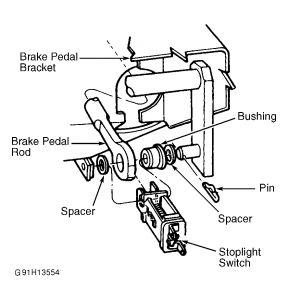 https://www.2carpros.com/forum/automotive_pictures/261618_Graphic_418.jpg