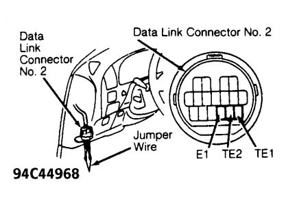 1987 Nissan Pickup Wiring Diagram also Wiring Diagram For 2002 Gmc Envoy in addition Motorcycle Carburetor Vacuum Diagram together with 1998 Dodge Ram 1500 Fuse Box Problems together with Wiring Diagram 2013 Gmc Sierra. on rsteer