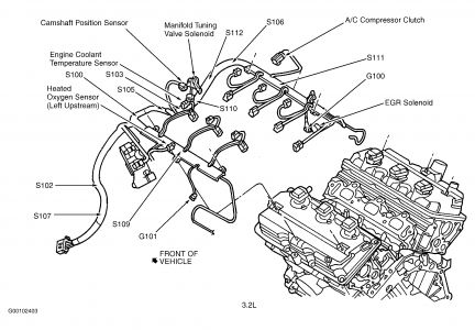 Nissan Sentra 1 6 Engine furthermore Ford F 150 1997 Ford F150 Timimg Chain together with P 0996b43f802e7a94 besides T4606393 Need put timing chain back ford taurus also T17423574 Vacuum routing diagram 1983 s10 pickup. on 2004 f150 timing marks