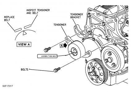 http://www.2carpros.com/forum/automotive_pictures/261618_Graphic_482.jpg