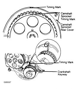 261618_Graphic_486 1989 isuzu trooper shop manual engine mechanical problem 1989  at edmiracle.co