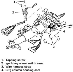 261618_Graphic_5 Ign Switch Wiring Diagram Dodge Dakota on