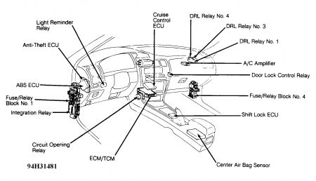 261618_Graphic_506 1999 toyota corolla fuel pump wiring diagram wiring diagram and Chevy Fuel Sending Unit Wiring Diagram at pacquiaovsvargaslive.co