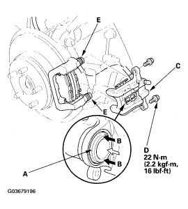https://www.2carpros.com/forum/automotive_pictures/261618_Graphic_511.jpg