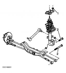 http://www.2carpros.com/forum/automotive_pictures/261618_Graphic_522.jpg