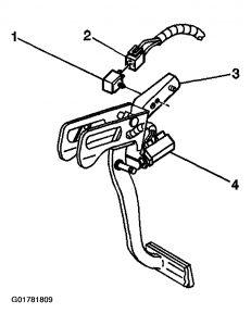 Infiniti G35 Fuse Box Diagram Moreover G37