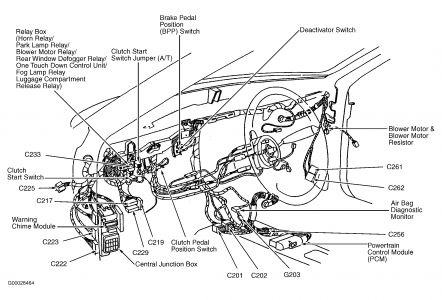http://www.2carpros.com/forum/automotive_pictures/261618_Graphic_533.jpg
