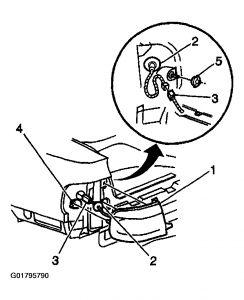 1983 Nissan Sentra Wiring Diagram also Engine Diagram 1989 Oldsmobile 98 in addition 1993 Buick Regal 3 1 Engine Vacuum Diagram besides 83 Monte Wiring Diagram Help as well 92 Grand Am Engine Diagram. on 1983 buick regal wiring diagram