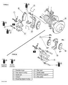 http://www.2carpros.com/forum/automotive_pictures/261618_Graphic_602.jpg