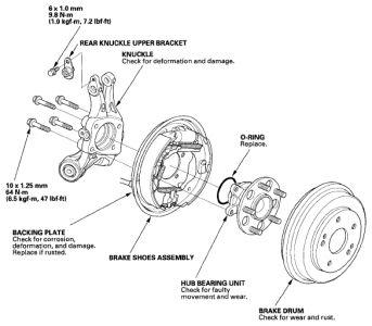 https://www.2carpros.com/forum/automotive_pictures/261618_Graphic_615.jpg