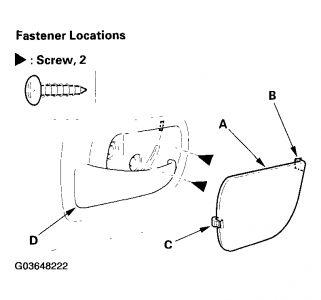 http://www.2carpros.com/forum/automotive_pictures/261618_Graphic_648.jpg