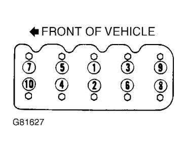 Dodge Dakota 3 7 Engine Diagram besides Merlin25 in addition P 0996b43f802e32e7 furthermore 2005 Dodge Ram 3 7l Timing Marks additionally 350 Lt1 Engine Diagram. on hemi head engines