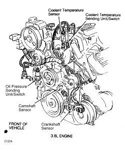 Alternator Upgrade in addition Oldsmobile Engine Swap in addition  on 1964 cadillac engine swap