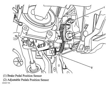 2005 Ford Freestar Firing Order Diagram moreover P 0996b43f80cb1992 likewise Grand Cherokee WK Suspension Parts likewise 1997 Chrysler Sebring Engine Diagram Html as well Pictures Ford F350 Front Drive Axle Assembly Parts Car Parts Diagram. on chrysler pacifica 4x4