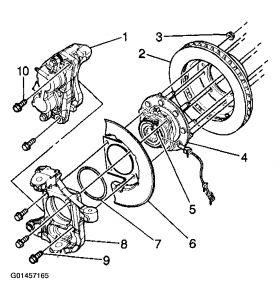 Image Of A Serpentine Belt On 2003 Pontiac Aztek besides Saturn Sl1 Engine Diagram Manifold as well 2003 Toyota Tundra Sr5 V8 47 Liter Gas Exhaust  ponents further Saturn Vue Manual Transmission Diagram Html besides Saturn L300 Wiring Diagram. on 2003 saturn l200 fuse box