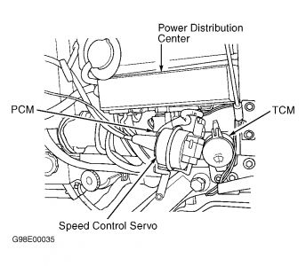 T 222701 likewise 128 Wiring Diagram 7w And 7y in addition Chrysler Concorde 1998 Chrysler Concorde Pcm in addition  on sign of bad ignition coil