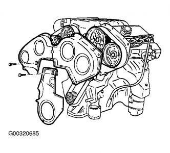 2004    Kia    Sedona     Engine    Cooling Problem 2004    Kia    Sedona 6