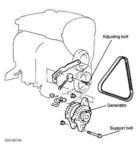 https://www.2carpros.com/forum/automotive_pictures/261618_Graphic_752.jpg