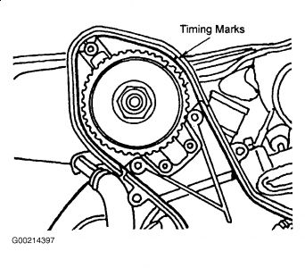 Solenoid Valve Wiring Diagram 4 Pin Connector together with Porsche 944 Engine Diagram in addition Phone Handset Wiring Diagram moreover 12 1 Volvo Engine Position Sensor Location furthermore Pride Victory Scooter Wiring Diagram. on honda xlr wiring diagram