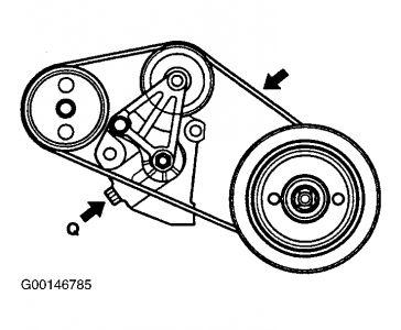 http://www.2carpros.com/forum/automotive_pictures/261618_Graphic_762.jpg