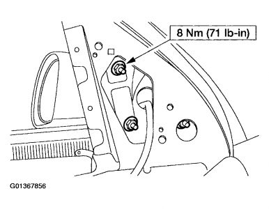https://www.2carpros.com/forum/automotive_pictures/261618_Graphic_769.jpg