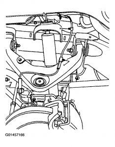 http://www.2carpros.com/forum/automotive_pictures/261618_Graphic_8.jpg