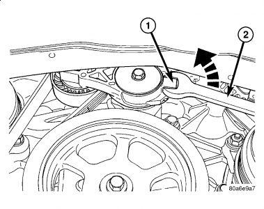 http://www.2carpros.com/forum/automotive_pictures/261618_Graphic_95.jpg