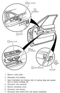 Halogen Car Headlight Bulbs furthermore Hid Conversion Kit Wiring Diagram furthermore Can Am Headlights additionally Jumbo 320 Xenon further H4 Led Headlight Bulb Wiring Diagram. on wiring diagram for xenon headlights
