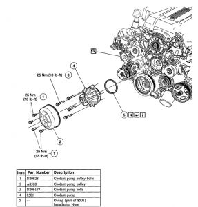 2000 plymouth voyager transmission wiring diagram 2000