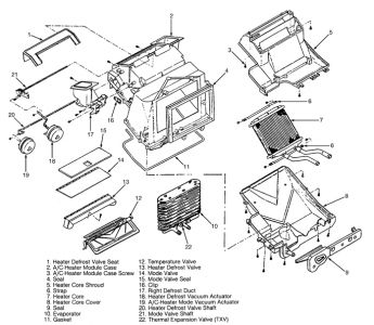 Trailer Jack Location further Car Diagram Ons also Wiring Diagram Box Trailer Lights in addition Homesteader Trailer Wiring Diagram additionally Wiring Diagram For Horse Trailer. on enclosed trailer wiring diagram