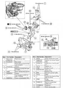https://www.2carpros.com/forum/automotive_pictures/261618_Noname2_761.jpg