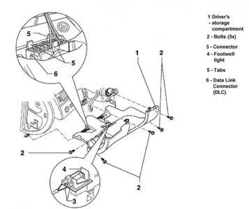 http://www.2carpros.com/forum/automotive_pictures/261618_Noname2_785.jpg