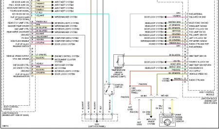 wiring diagram for jeep liberty 2004 wiring printable 2007 jeep liberty pcm diagram jeep get image about wiring source