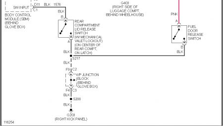 2000 buick park avenue engine diagram 1999 buick park avenue system wiring diagram: at the same ...