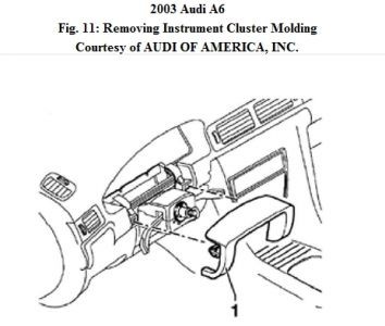 Ecu 12608 furthermore Dodge Durango Power Steering Rack as well Plastic Clips For Lights likewise Audi A4 V6 2 8 Engine Diagram besides Jetta Escaneando  bustible. on 2002 audi a6 interior