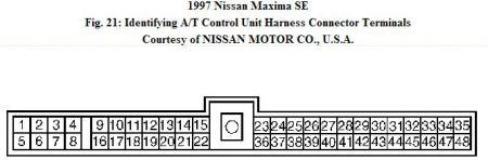 http://www.2carpros.com/forum/automotive_pictures/261618_Noname3_47.jpg