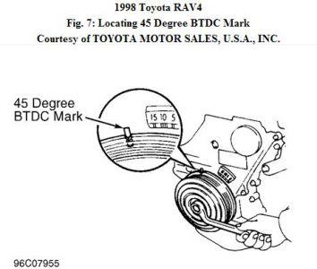 http://www 2carpros com/forum/automotive_pictures/261618_noname3_49