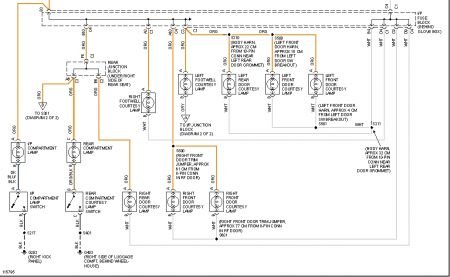 1999 buick park avenue system wiring diagram at the same time the. Black Bedroom Furniture Sets. Home Design Ideas