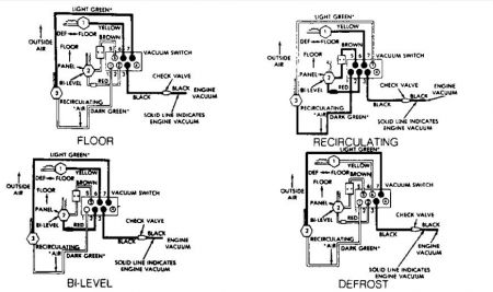 Optima Wiring Harness furthermore Azera Engine Diagram further Hyundai Tiburon Wiring Diagram together with 05 Hyundai Elantra Radio Wiring Diagram in addition Hyundai Sonata Wiring Diagram Pdf. on 2011 hyundai elantra stereo wiring diagram