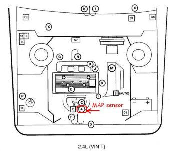 T15428705 Power outlet fuse in 2007 chysler 300 also Charger Fuse Box Diagram in addition 2004 Pacifica Fuse Box Diagram furthermore 2005 300c Rear Fuse Box Diagram also T 300 Bobcat Wiring Diagram. on chrysler 300c fuse box location