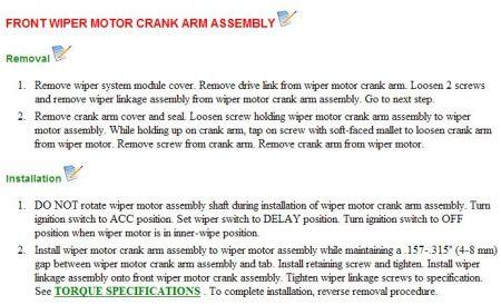 http://www.2carpros.com/forum/automotive_pictures/261618_Noname_135.jpg