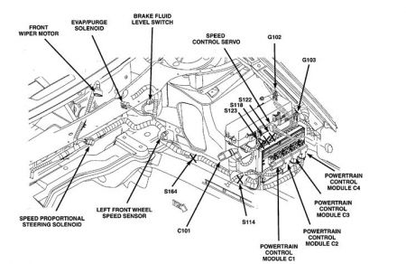 61627208602 additionally Wiring Diagram Bmw E60 furthermore Automotive Electrical System Diagram additionally 61687123799 besides Where Is Wiper Motor Located. on bmw e60 wiper motor