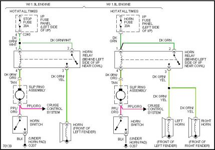 261618_Noname_1606 1995 ford escort horn need the wiring diagram ford escort wiring diagram at panicattacktreatment.co